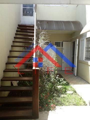 Casa à venda com 3 dormitórios em Vila souto, Bauru cod:3018 - Foto 15