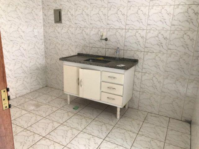 Apto 2 dormitórios Medicina Pouso Alegre - Foto 3