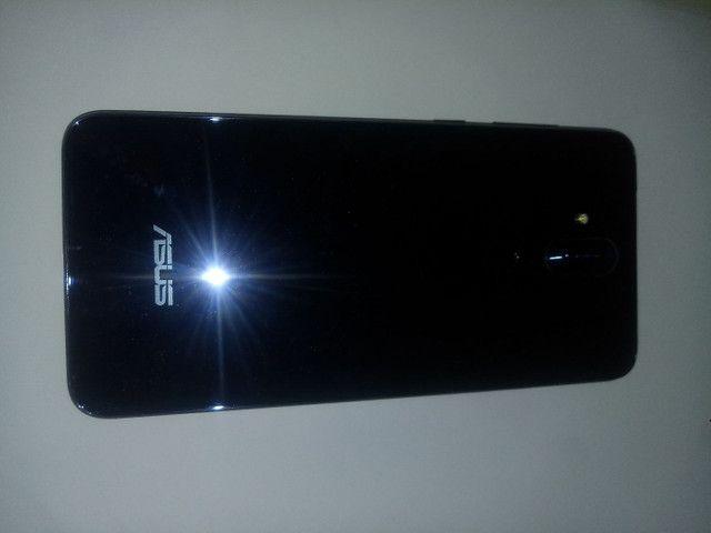 Smartphone Asus Zenfone 5 Selfie, 64GB - Foto 3