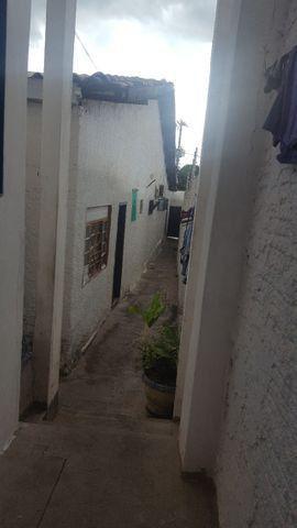 Vendo Kitnet Muito bem Localizada no Bairro Araés - Foto 5