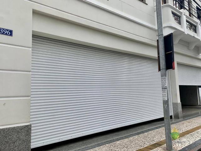 Loja para alugar, 570 m² por R$ 65.000/mês - Graça - Salvador/BA - Foto 5