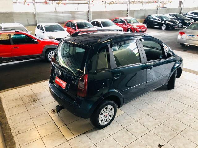 Fiat idea 2006 $15900 - Foto 16