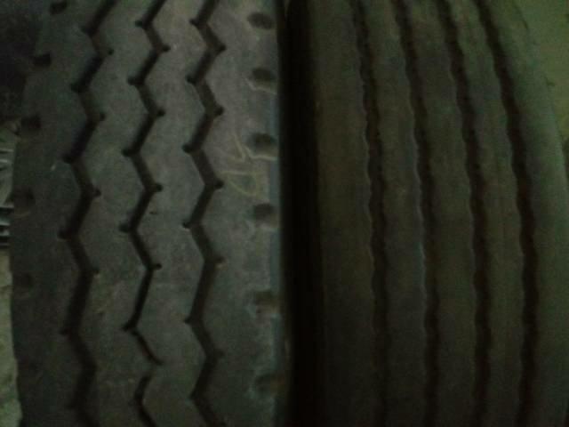Excelentes PNEUS p/ Caminhão, pneu 750 900 1000 1100 - Foto 6