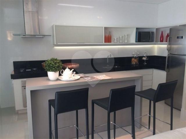 Apartamento à venda com 3 dormitórios cod:603-IM461438 - Foto 4