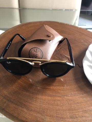 Óculos RAY BAN - Foto 5