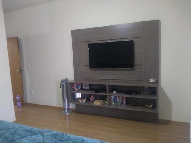 Casa em Alfenas MG - Dois Pisos , Alta Qualidade. Peça o Video pelo Whatsapp - Foto 19