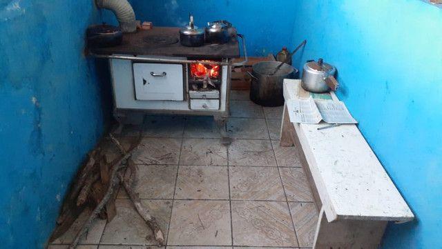 R- 394 Vendo Belíssima propriedade de 50 hectares próximo a Pedro Osório - Foto 10