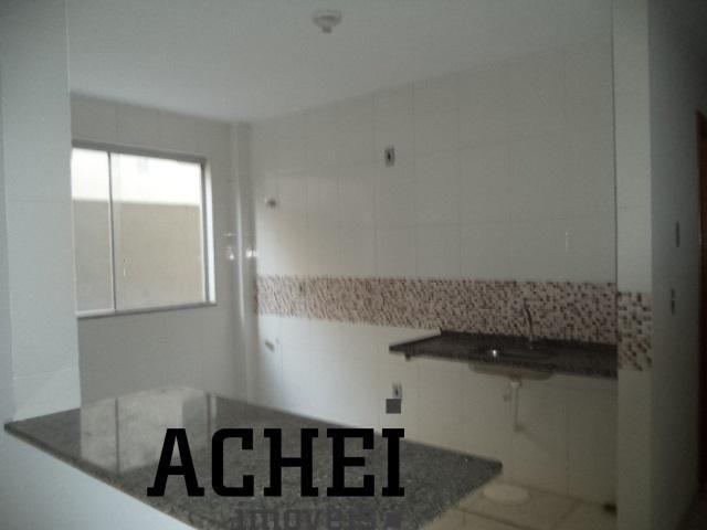 Apartamento para alugar com 2 dormitórios em Jardinopolis, Divinopolis cod:I03717A