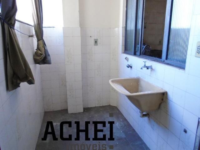 Apartamento para alugar com 3 dormitórios em Centro, Divinopolis cod:I03713A - Foto 13