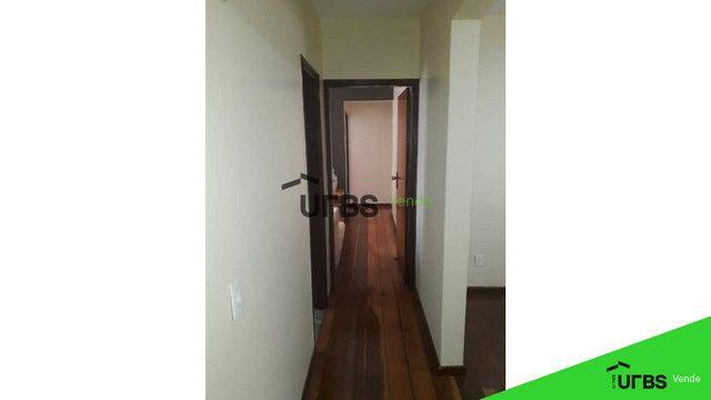 Apart 4 quartos sendo 01 suíte à venda, 190 m² por R$ 450.000 - Setor Bueno - Foto 3