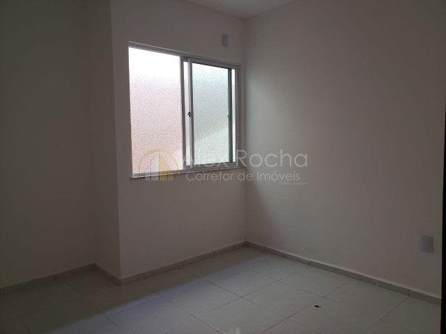 Casa 80m² 2 suítes no Ancuri - Foto 6