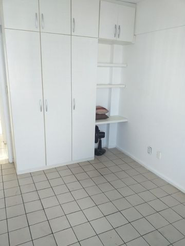 Apartamento 2/4 Cond. Vila Emilia -Matatu - Foto 8