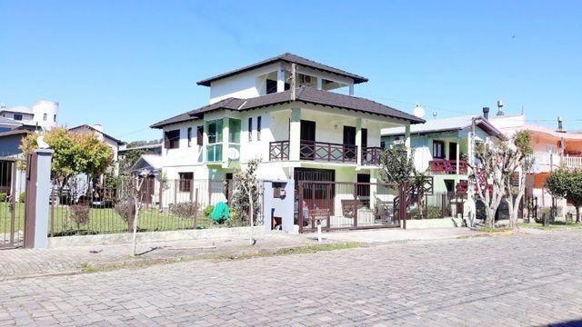 Casa a venda em Carlos Barbos /RS, - Foto 2