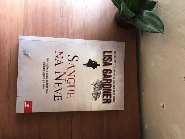 Qualquer livro R$10 - Foto 5