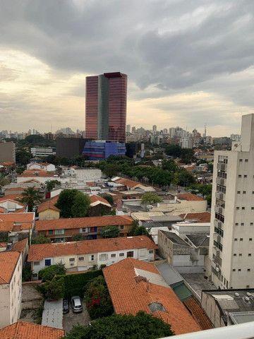 Loft - Pinheiros thaapfi120056 - Foto 8