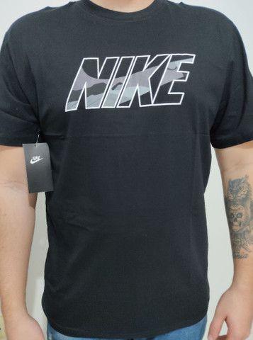 Camisetas linha Premium - Foto 2