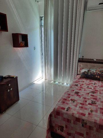 Apartamento no Bairro Geovanini - Foto 10