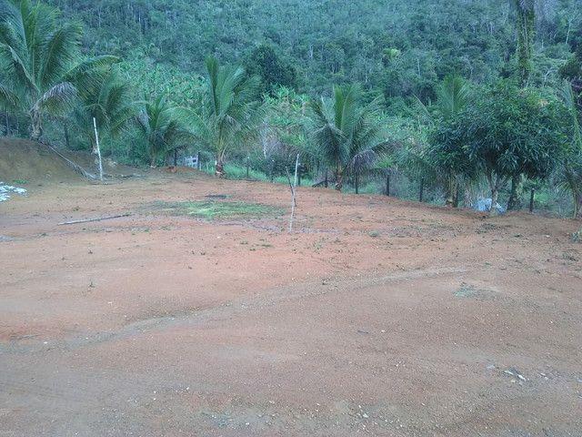 Vendo excelente fazenda Presidente tranquedo Neves  - Foto 4