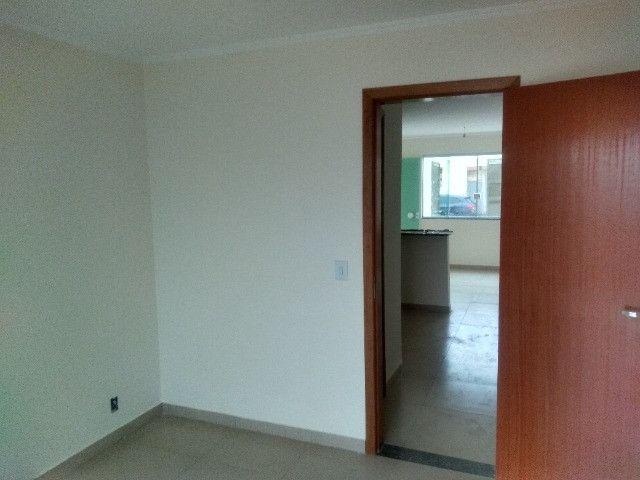 2 casas primeira habitação - Foto 10