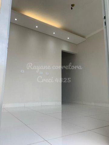Nova 3 quartos são Conrado av Leão Zardo - Foto 3