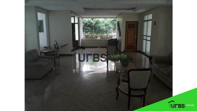 Apart 4 quartos sendo 01 suíte à venda, 190 m² por R$ 450.000 - Setor Bueno - Foto 7