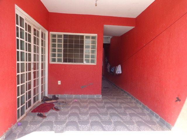 QR 203 Ideal P/Renda R$ 3.000, com 5 Residencias - Foto 9