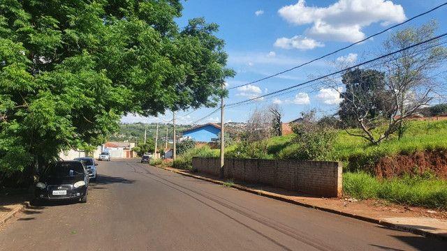 Terreno 315m² em Piraju - Foto 3