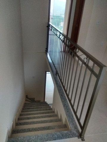 2 casas primeira habitação - Foto 11