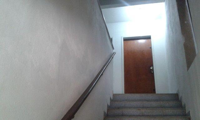 Apartamento Praia Central Marataízes ES - Foto 2