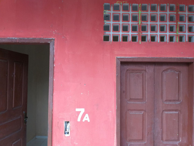 Kit Net em Ananindeua - Foto 5
