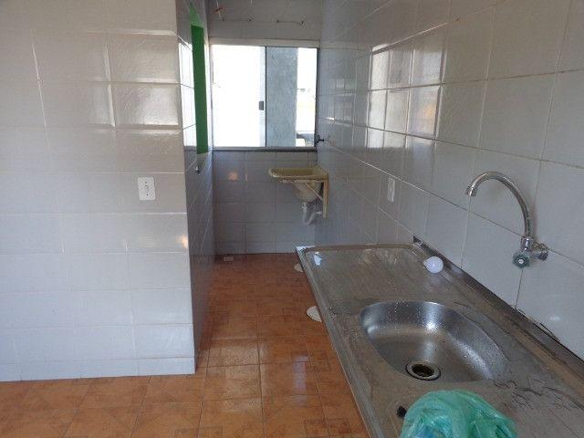 QR 203 Ideal P/Renda R$ 3.000, com 5 Residencias - Foto 3