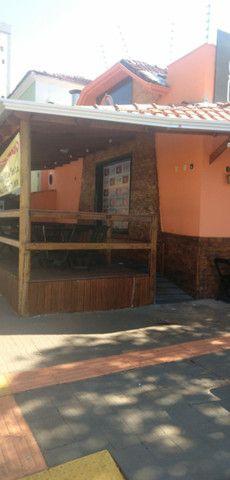 Vendo Restaurante na área central - Foto 4