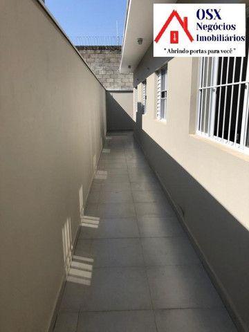 Cod. 1060 - Casa em Condomínio para Venda - Foto 20
