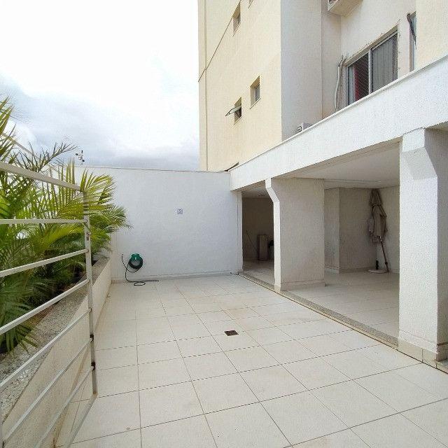 Apartamento 2Q no Jardim das Esmeraldas Goiânia - Foto 3
