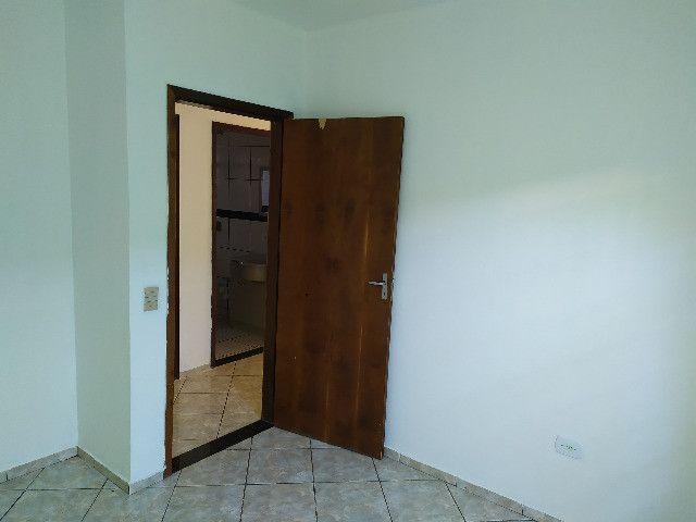 Casa com 1 suíte, 2 quartos - Foto 7