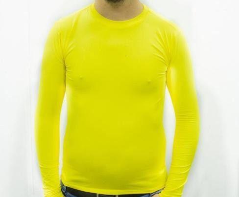Camisa Proteção UV Malha Fria - Atacado - Foto 4