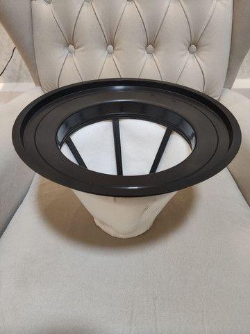 Extratora IPC * Vendo filtro lavaclen em poliéster - Foto 4