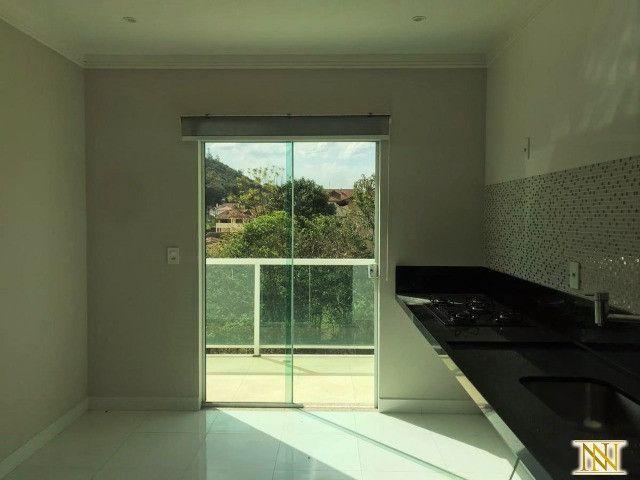 4 casas para moradia e investimento em Águas de Lindóia-SP - Foto 11