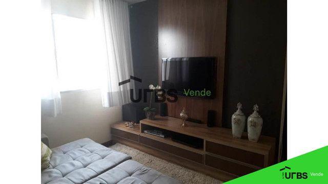 Apart 4 quartos sendo 01 suíte à venda, 190 m² por R$ 450.000 - Setor Bueno - Foto 13