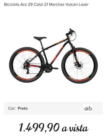 Bicicleta várias marcas e modelos - Foto 4