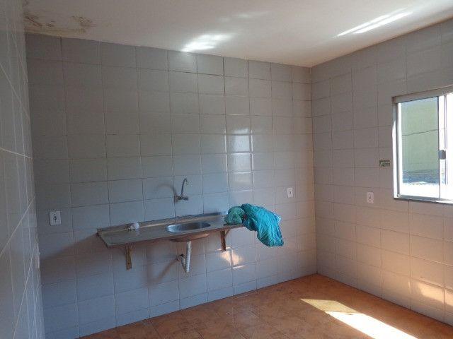 QR 203 Ideal P/Renda R$ 3.000, com 5 Residencias - Foto 2