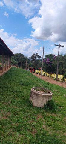 Chácara em Itapeva - Foto 5