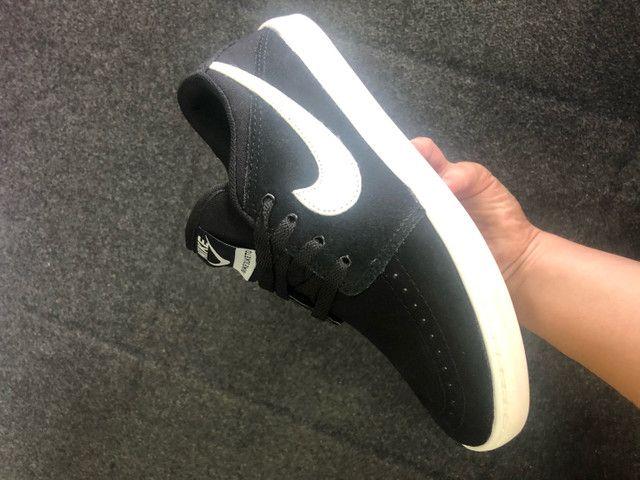Modelos tenis Nike -ANAPOLIS - Foto 5