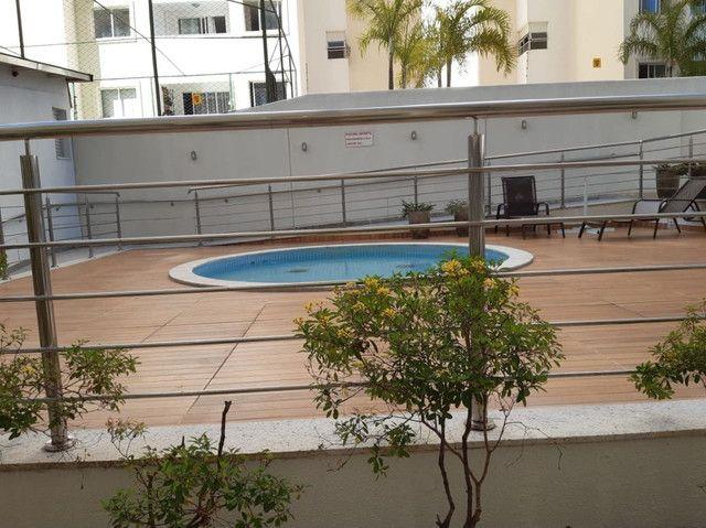 Oportunidade 3Qts no Jd. Goiás  - Foto 2