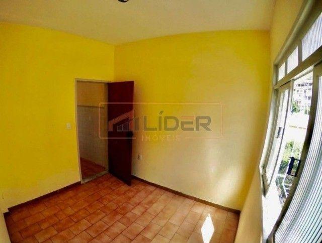 Apartamento com 03 Quartos + 01 Suíte em São Silvano - Foto 11