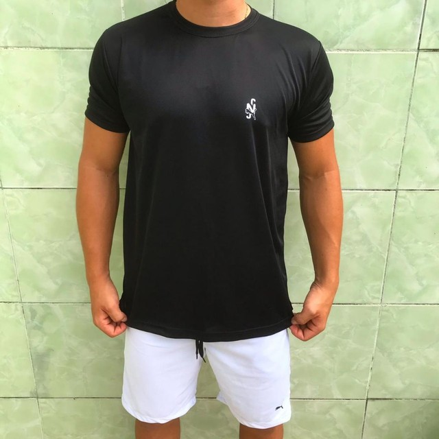 Camisas Dri-Fit - Foto 4