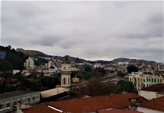 Apartamento em Centro, Juiz de Fora/MG de 38m² 1 quartos à venda por R$ 125.000,00 - Foto 17