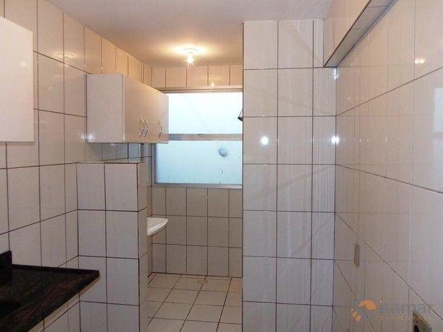 Apartamento em Praia Do Morro, Guarapari/ES de 1m² 2 quartos à venda por R$ 210.000,00 ou  - Foto 2