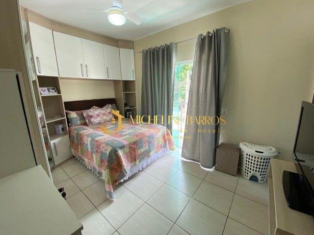 JC - Casas em Unamar (38) - Foto 10