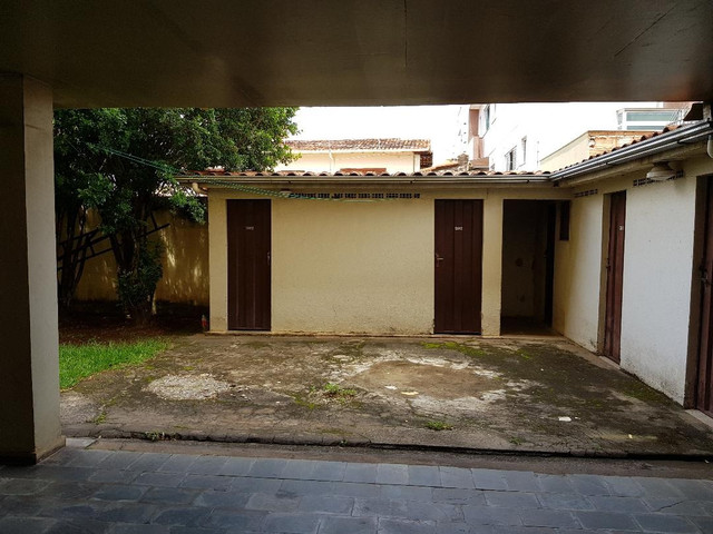 Apartamento à venda, 3 quartos, 1 suíte, 2 vagas, Canaan - Sete Lagoas/MG - Foto 20